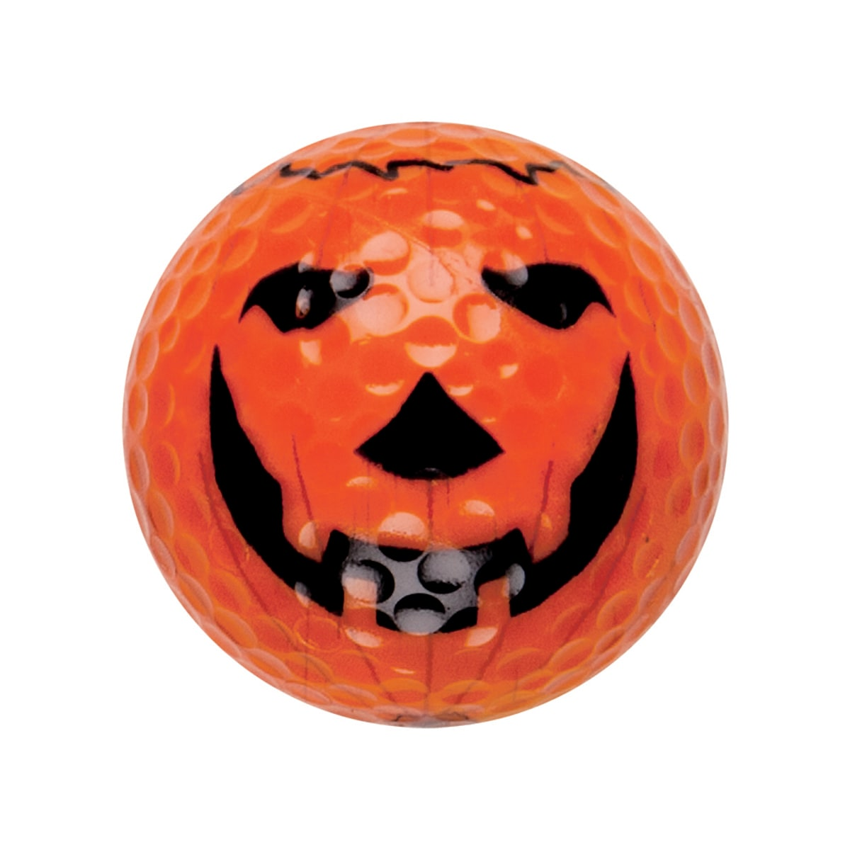 pumpkin ball